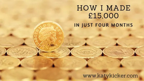 Getting started with matched betting