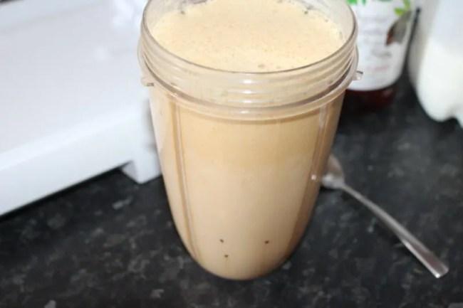 Nutribullet iced coffee recipe 7
