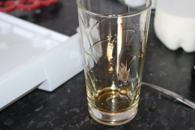 Nutribullet iced coffee recipe 8