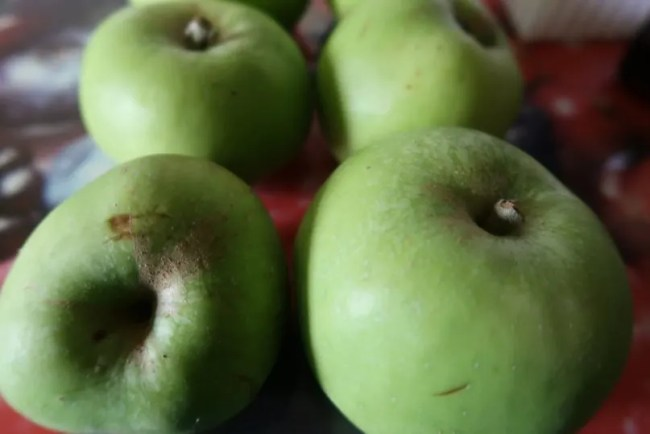 Ways to save money on fruit & vegetables