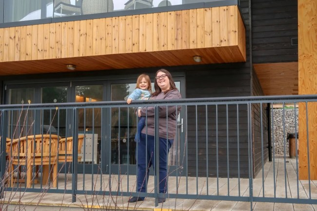 Centerparcs Waterside Lodge Review - Our family holiday
