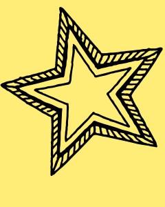 Scripture Star 1