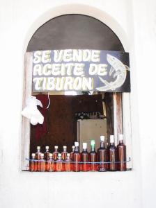 Guatemala-turtle oil for sale