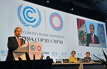 Opening ceremony COP20 Wikipedia image