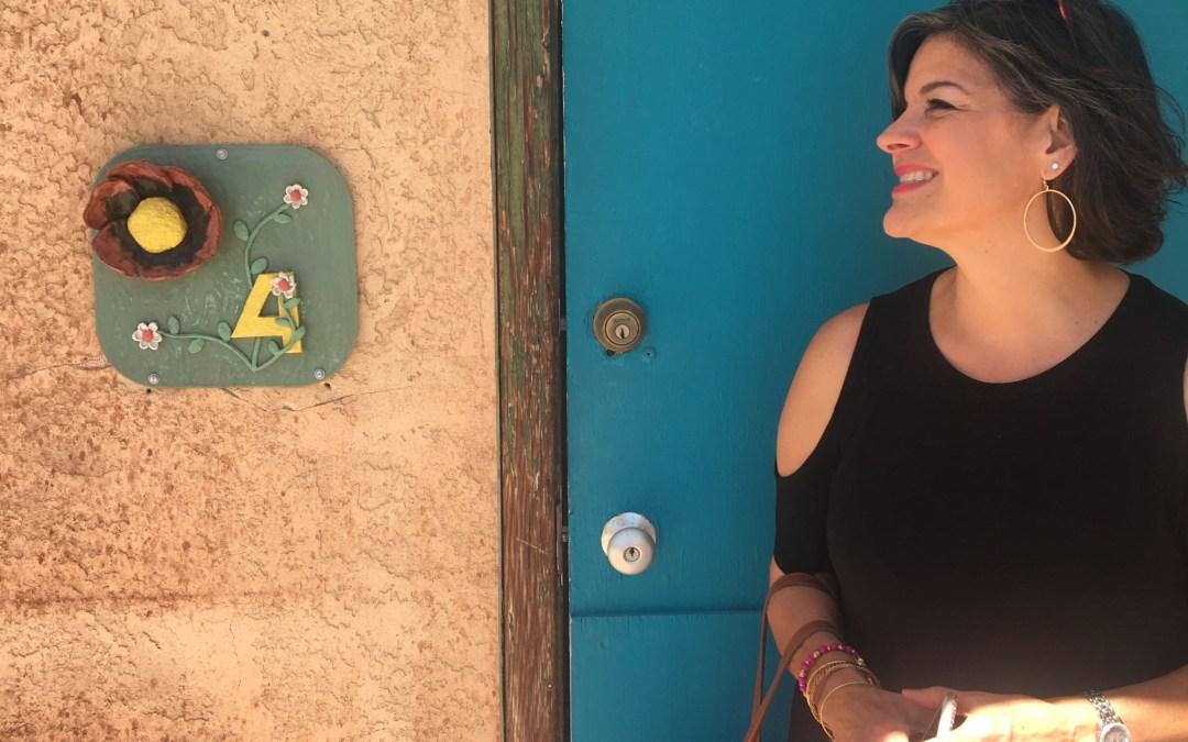5G Gallery – Albuquerque