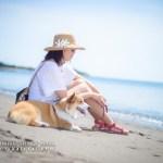 (C) Photographer 佐藤克之