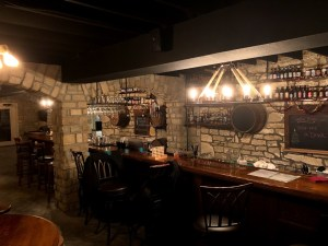 Hermann 1837 Bar