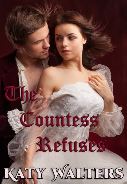 the-countess-refuseskindle-scout4_edited-3