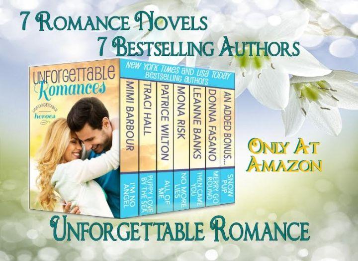 unforgetable-romances3x