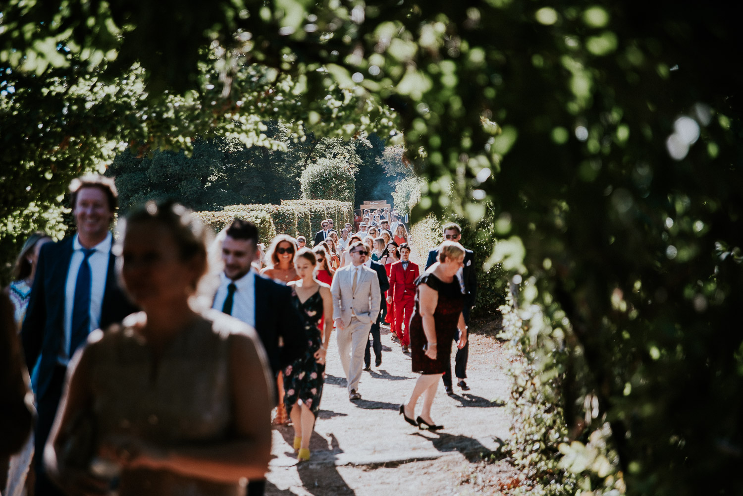 bergerac_wedding_katy_webb_photography_france_UK103