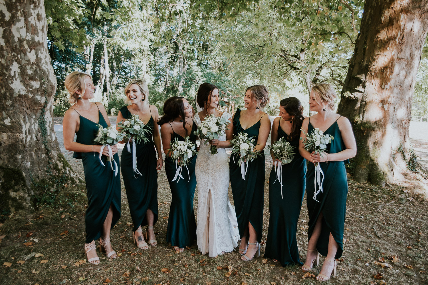 bergerac_wedding_katy_webb_photography_france_UK112