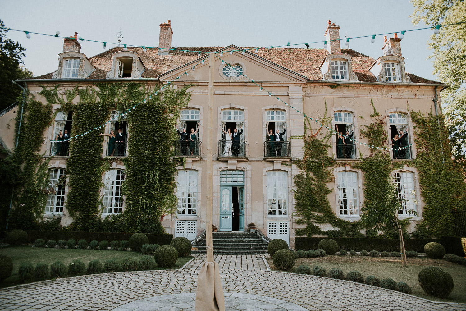 bergerac_wedding_katy_webb_photography_france_UK114