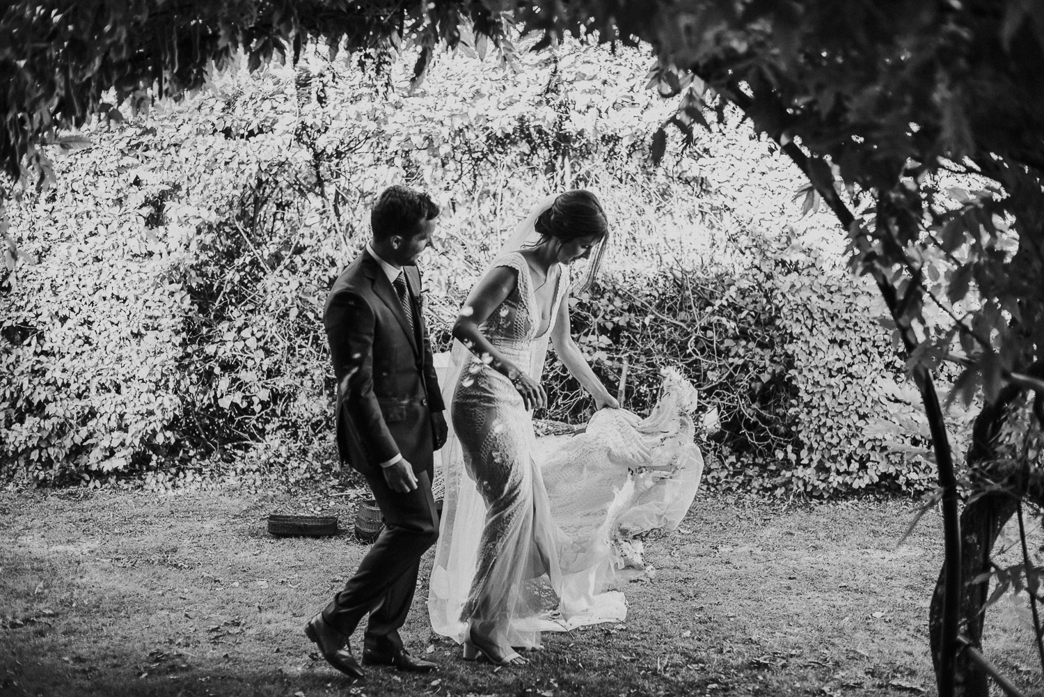 bergerac_wedding_katy_webb_photography_france_UK118