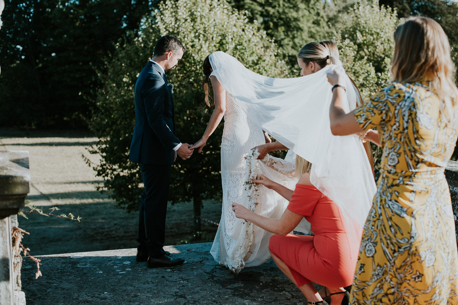 bergerac_wedding_katy_webb_photography_france_UK120