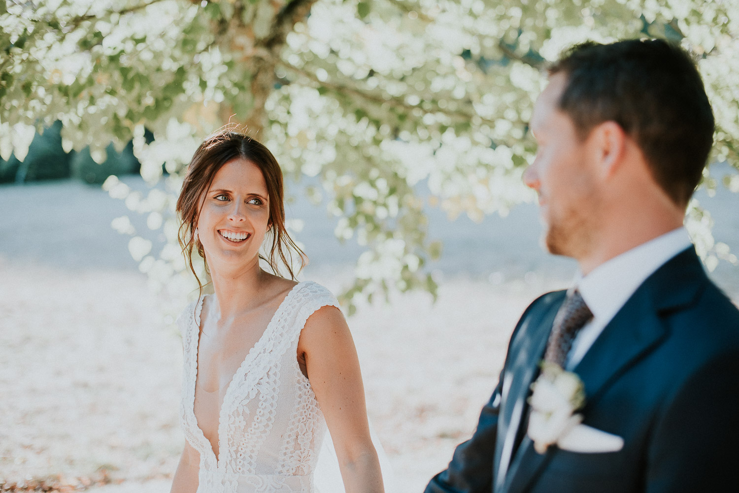 bergerac_wedding_katy_webb_photography_france_UK122