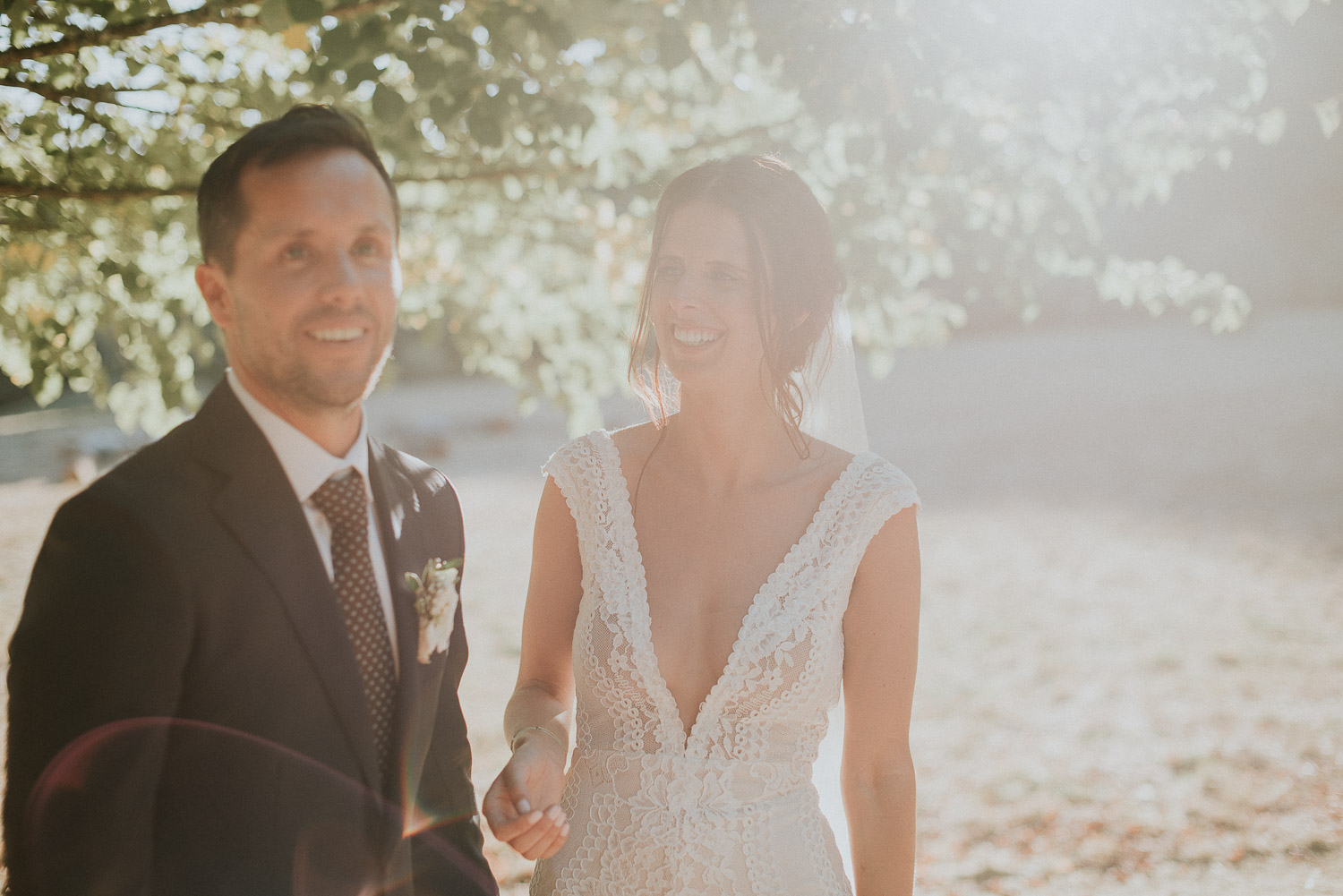 bergerac_wedding_katy_webb_photography_france_UK123