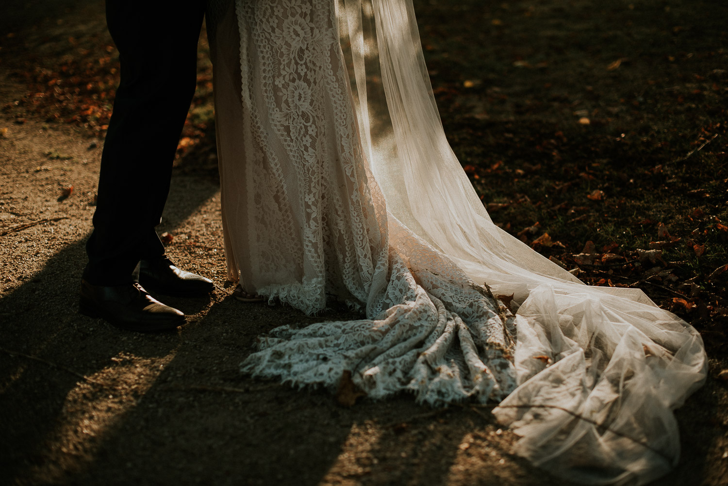 bergerac_wedding_katy_webb_photography_france_UK128