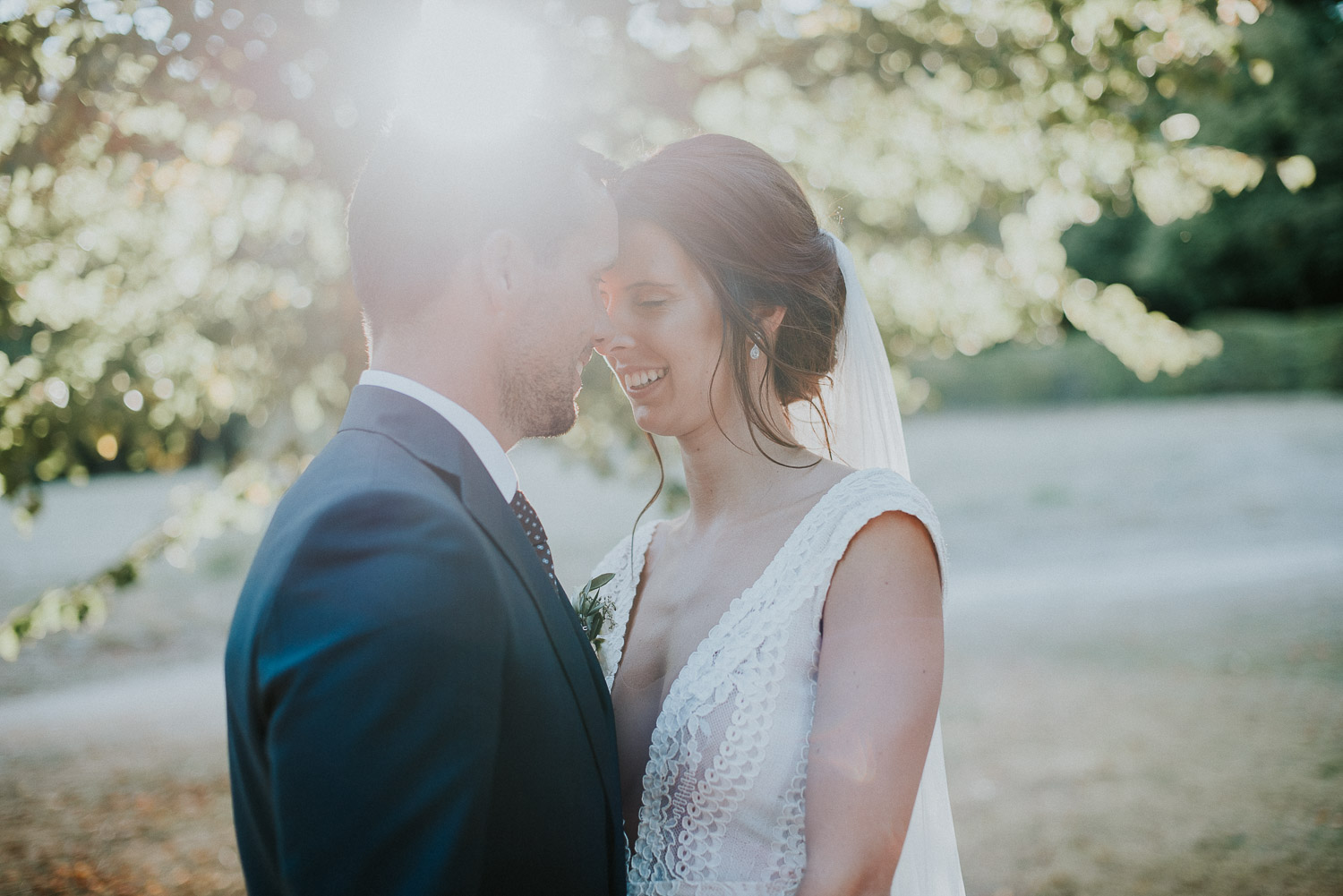 bergerac_wedding_katy_webb_photography_france_UK129