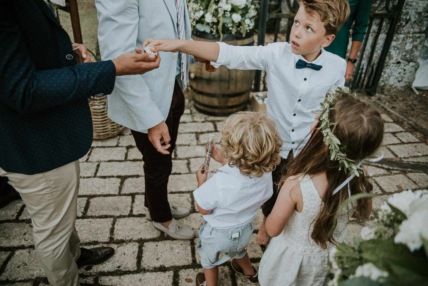 bergerac_wedding_katy_webb_photography_france_UK146