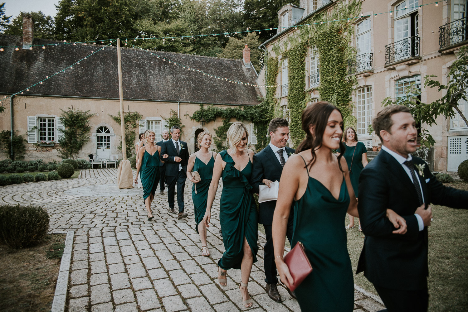 bergerac_wedding_katy_webb_photography_france_UK148