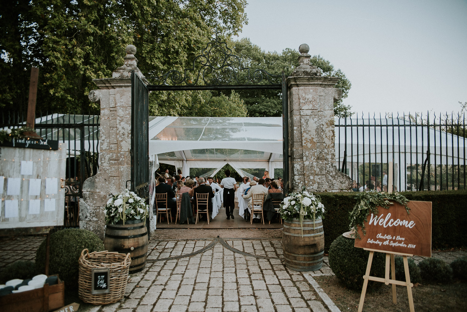 bergerac_wedding_katy_webb_photography_france_UK154