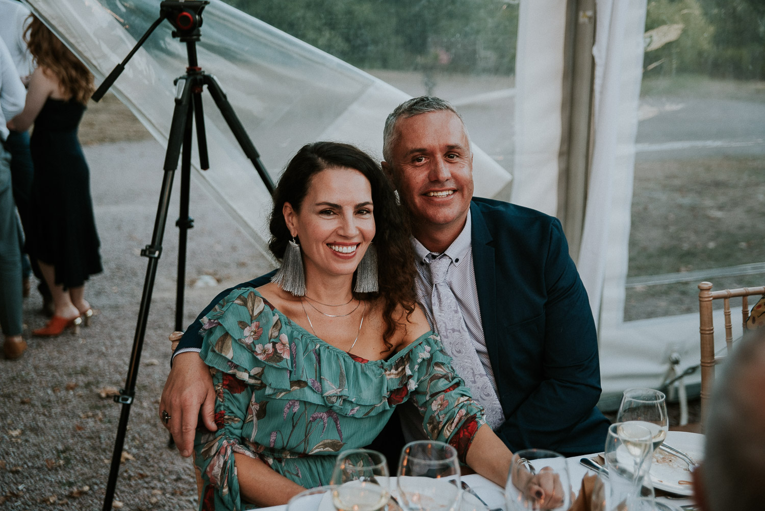 bergerac_wedding_katy_webb_photography_france_UK158
