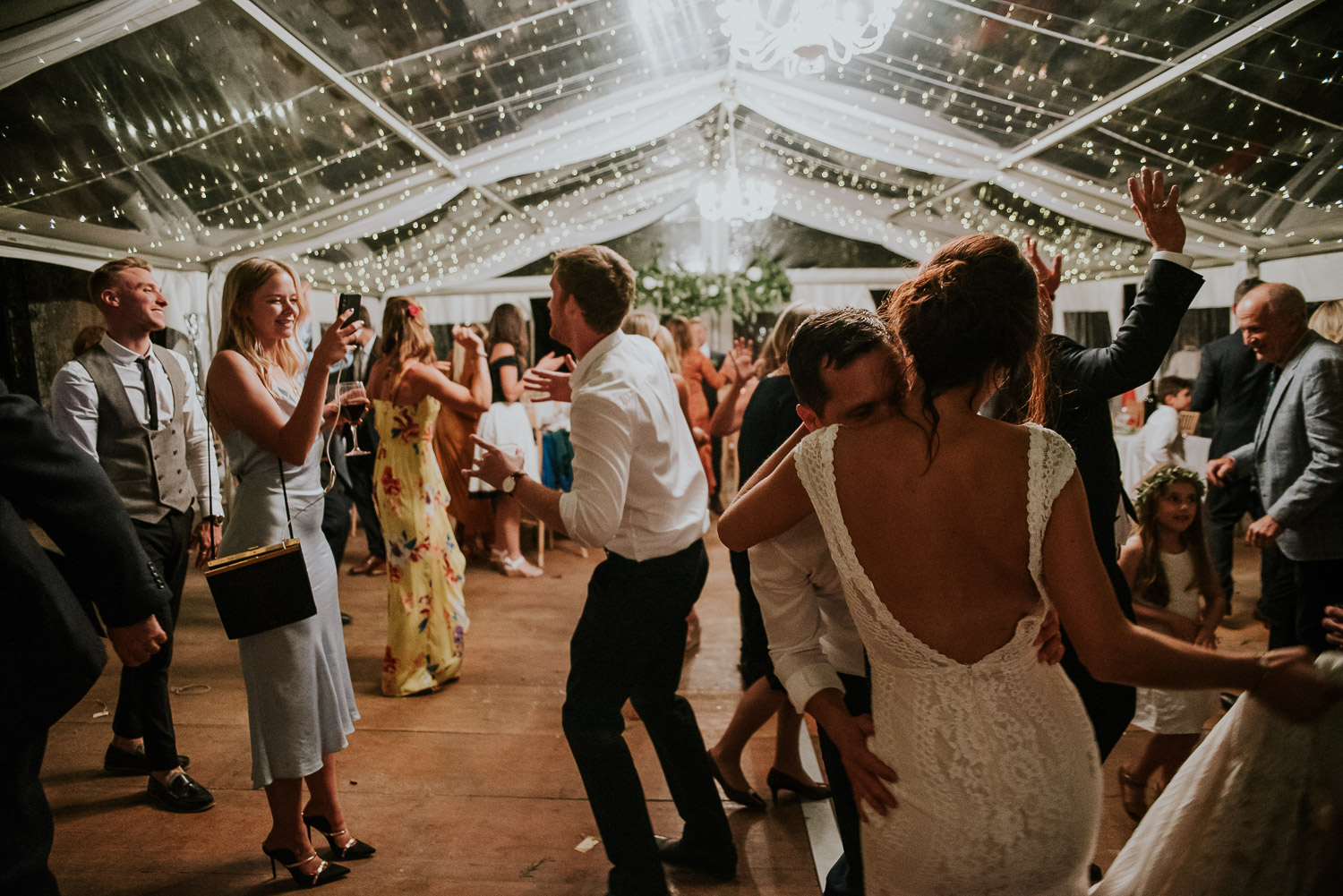 bergerac_wedding_katy_webb_photography_france_UK181