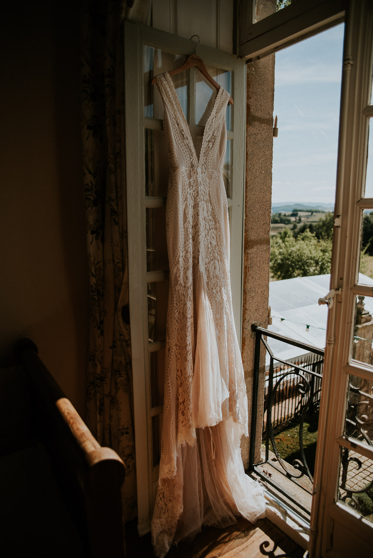 bergerac_wedding_katy_webb_photography_france_UK48