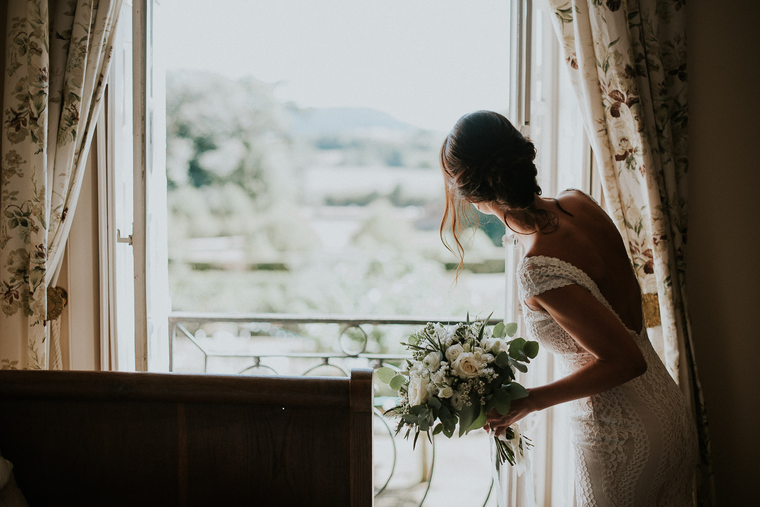 bergerac_wedding_katy_webb_photography_france_UK72