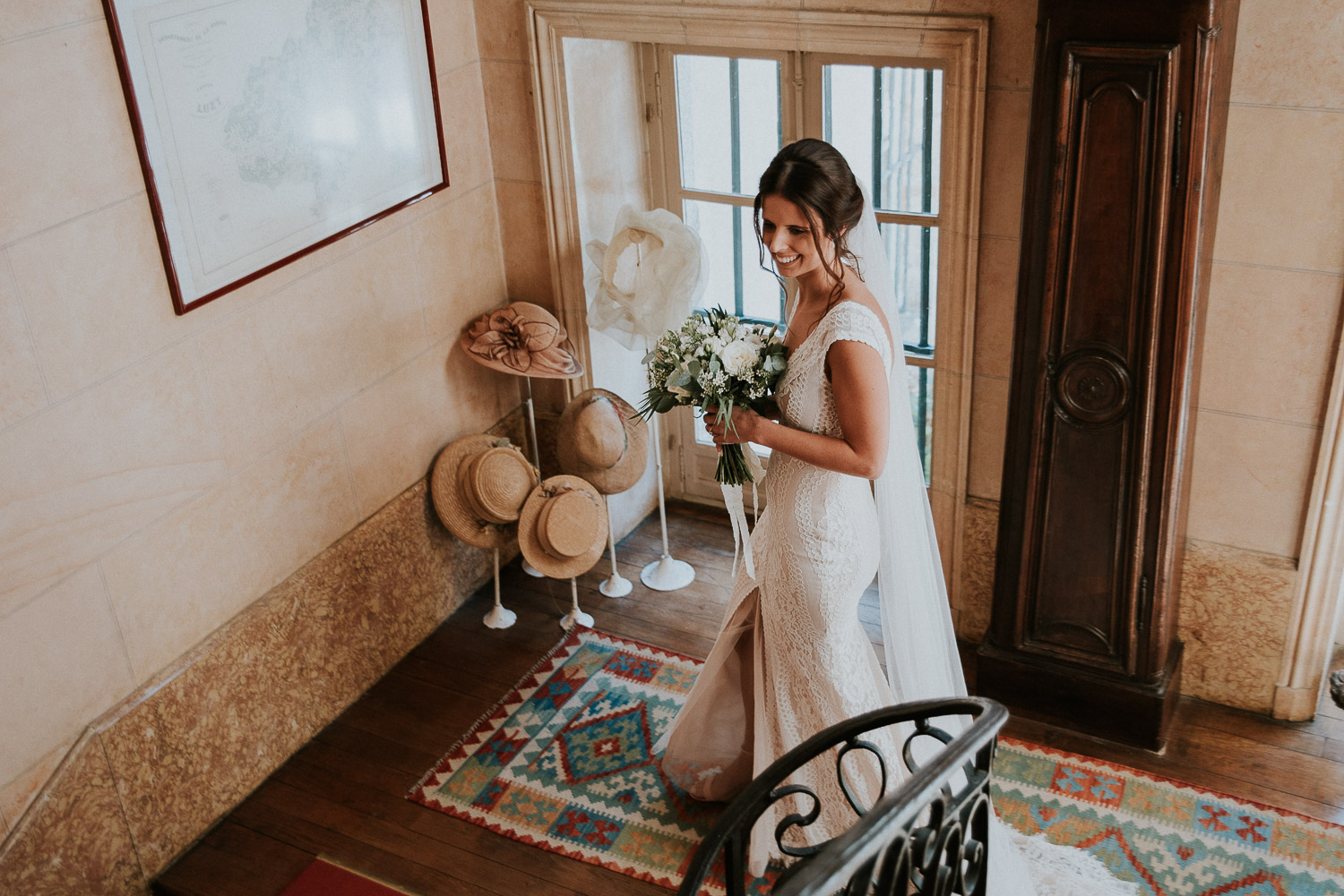 bergerac_wedding_katy_webb_photography_france_UK77