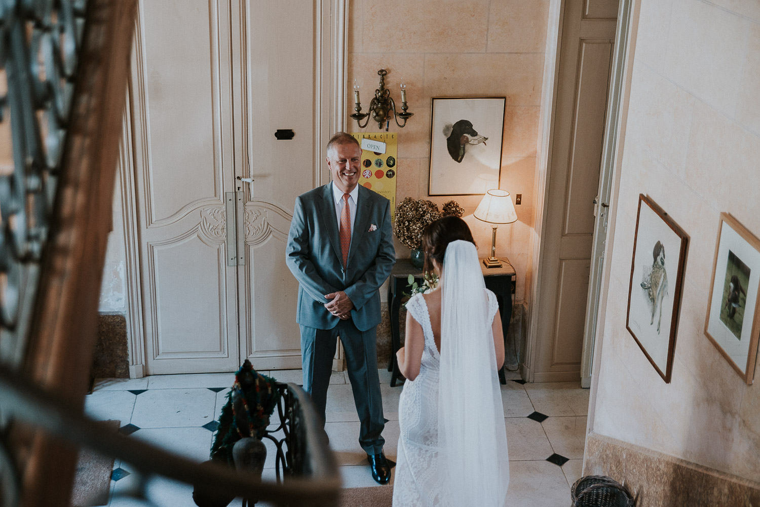 bergerac_wedding_katy_webb_photography_france_UK78