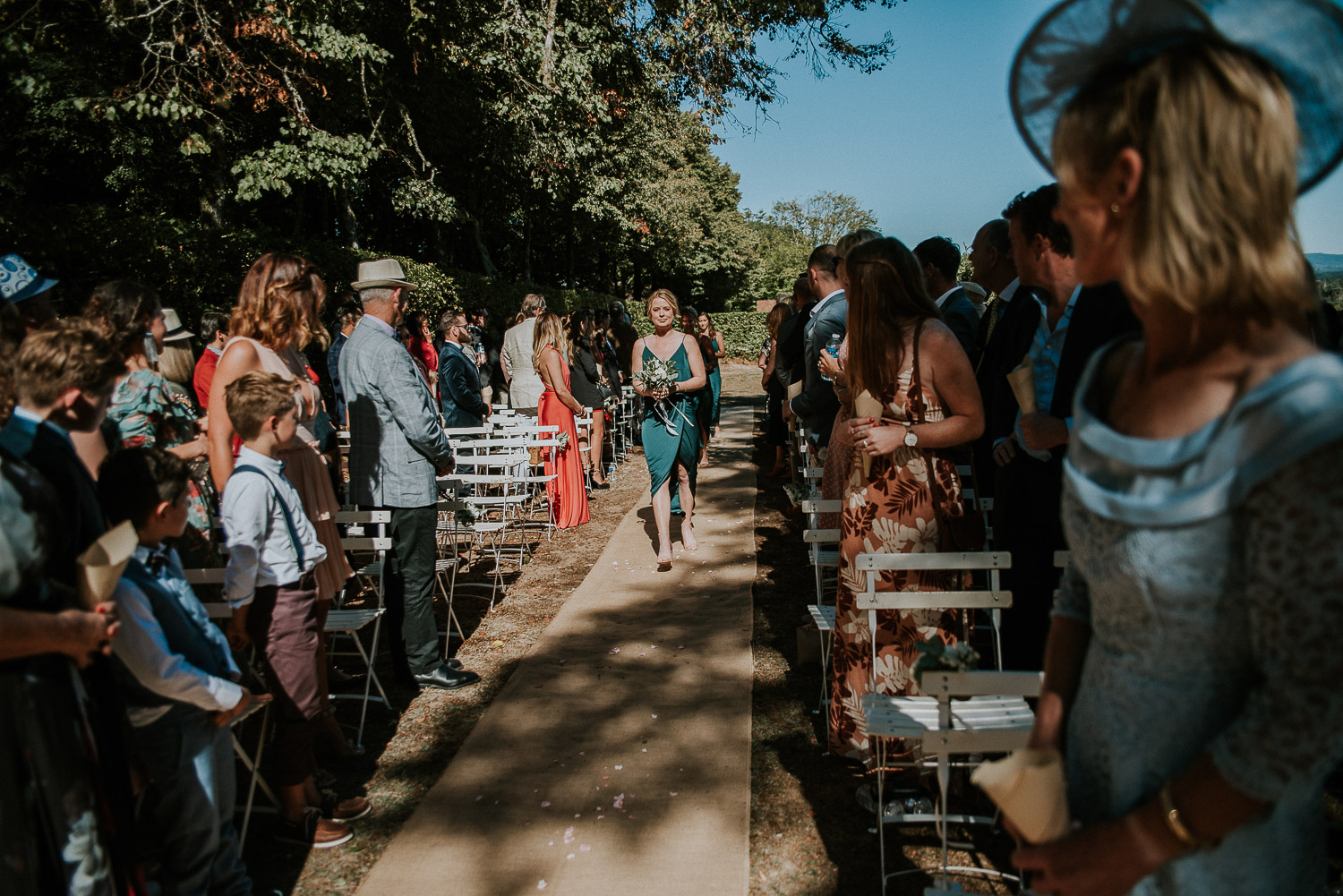 bergerac_wedding_katy_webb_photography_france_UK84