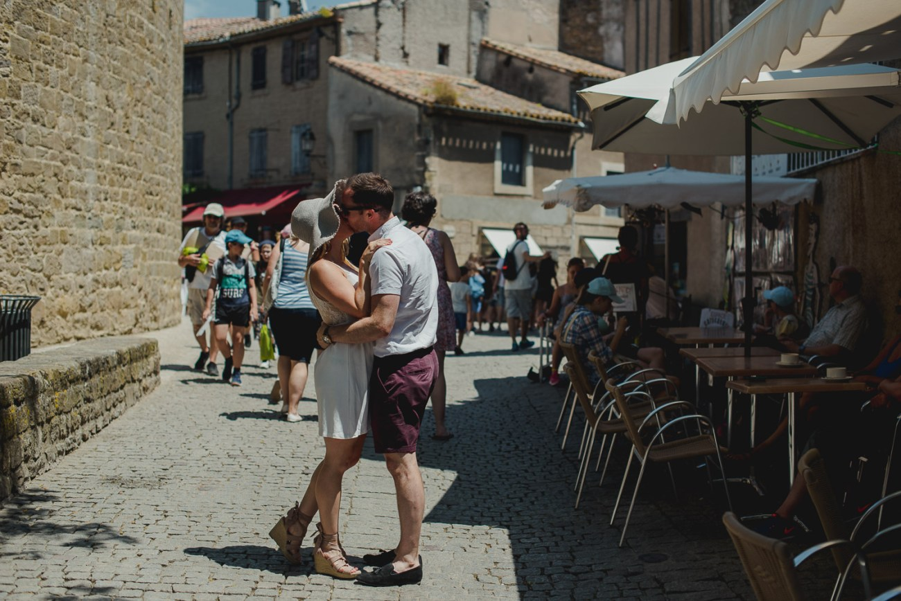 carcassonne_south_west_france_wedding_engagement_tarn_katy_webb_photography13