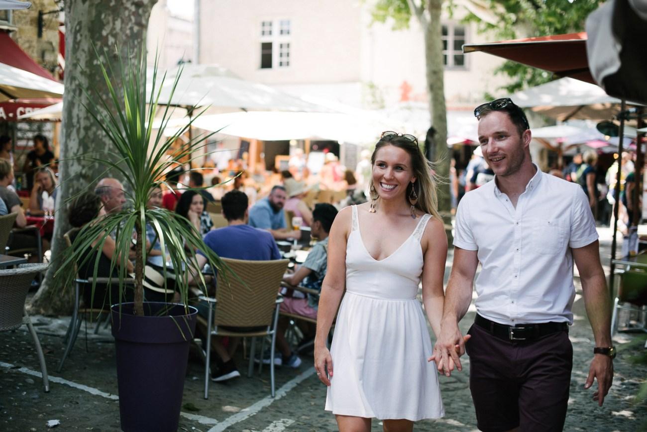 carcassonne_south_west_france_wedding_engagement_tarn_katy_webb_photography19