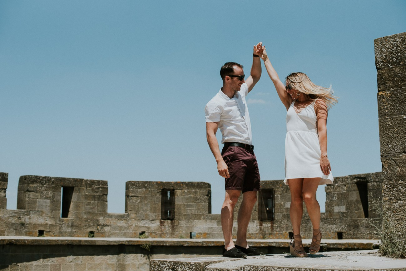carcassonne_south_west_france_wedding_engagement_tarn_katy_webb_photography29