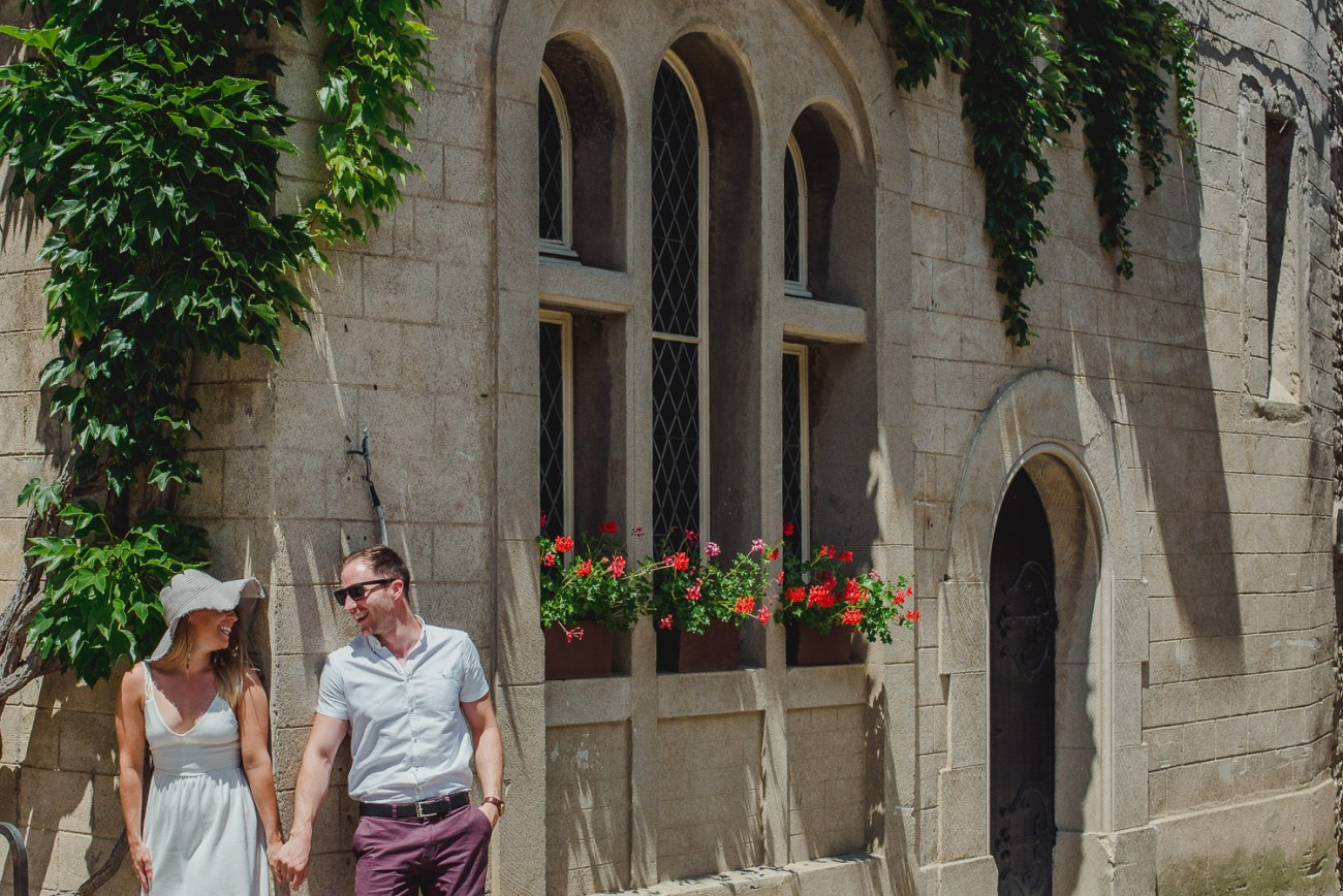 carcassonne_south_west_france_wedding_engagement_tarn_katy_webb_photography7