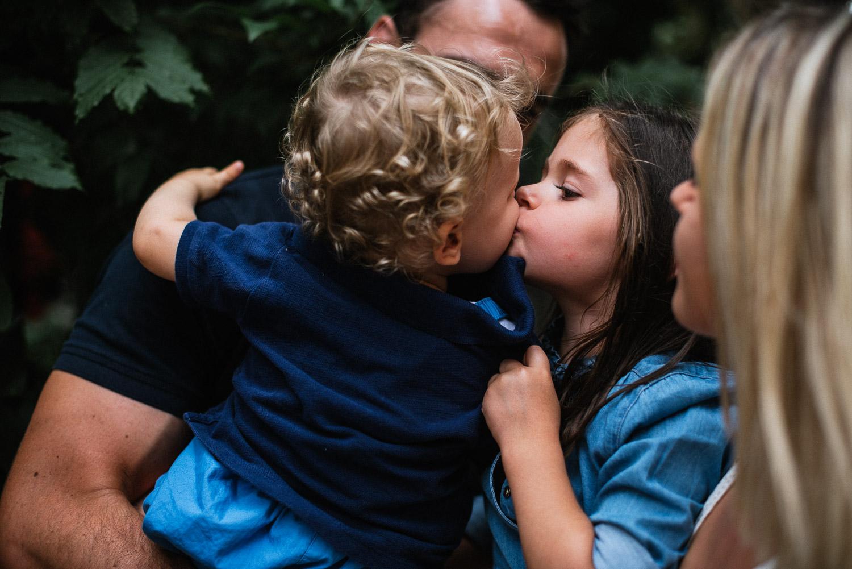 castres_family__france_katy_webb_photography_toulouse_16