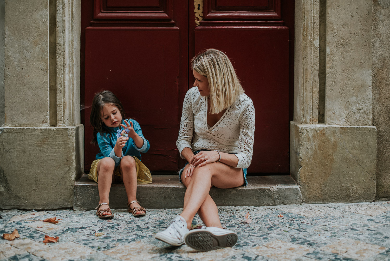 castres_family__france_katy_webb_photography_toulouse_19