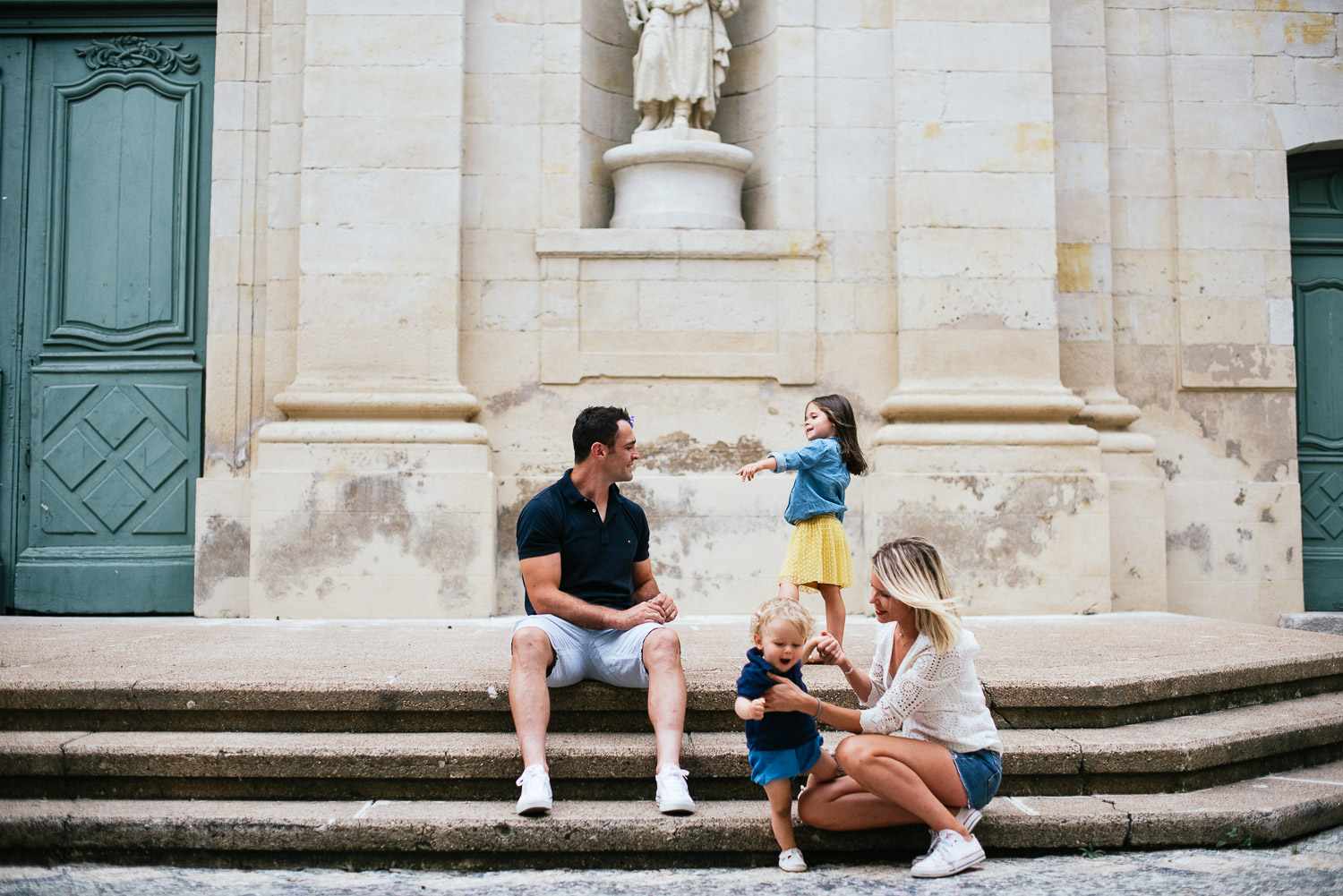castres_family__france_katy_webb_photography_toulouse_24