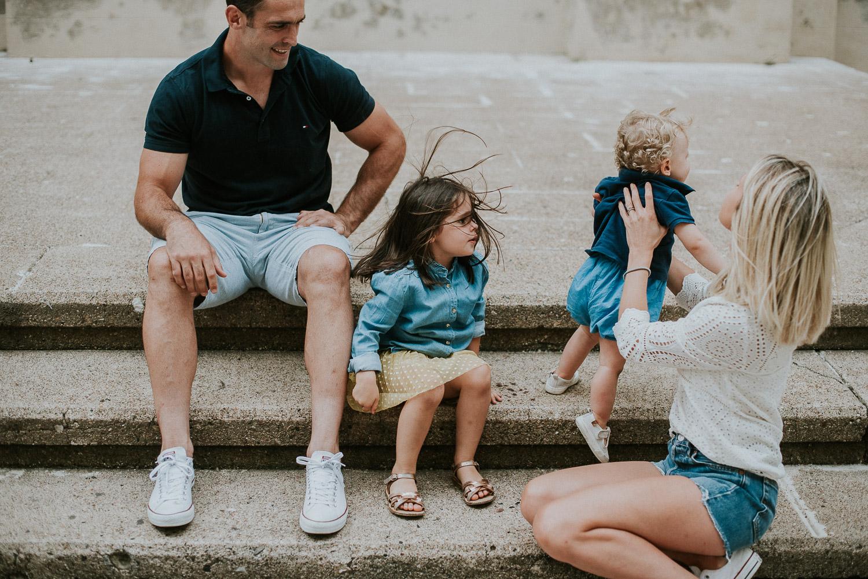 castres_family__france_katy_webb_photography_toulouse_29