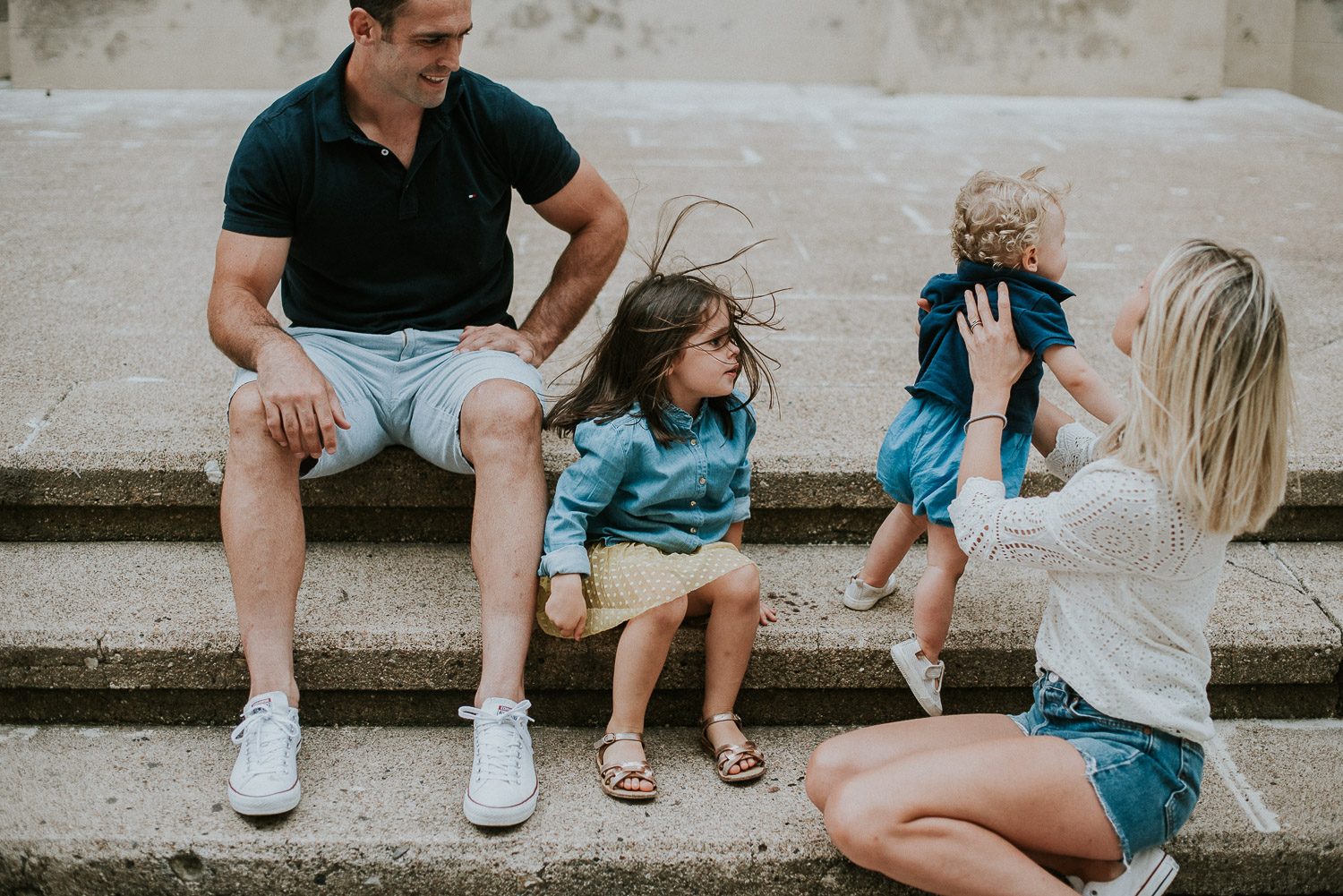castres_family__france_katy_webb_photography_toulouse_29