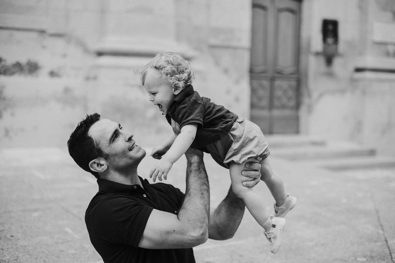 castres_family__france_katy_webb_photography_toulouse_30