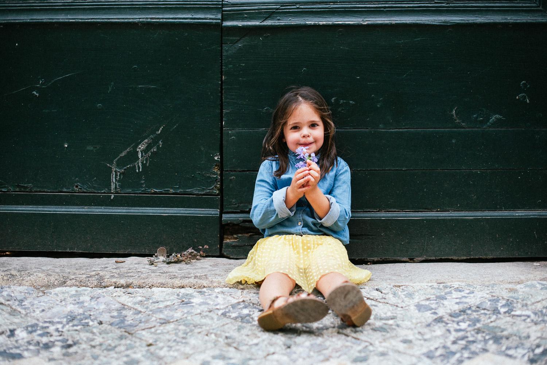 castres_family__france_katy_webb_photography_toulouse_33