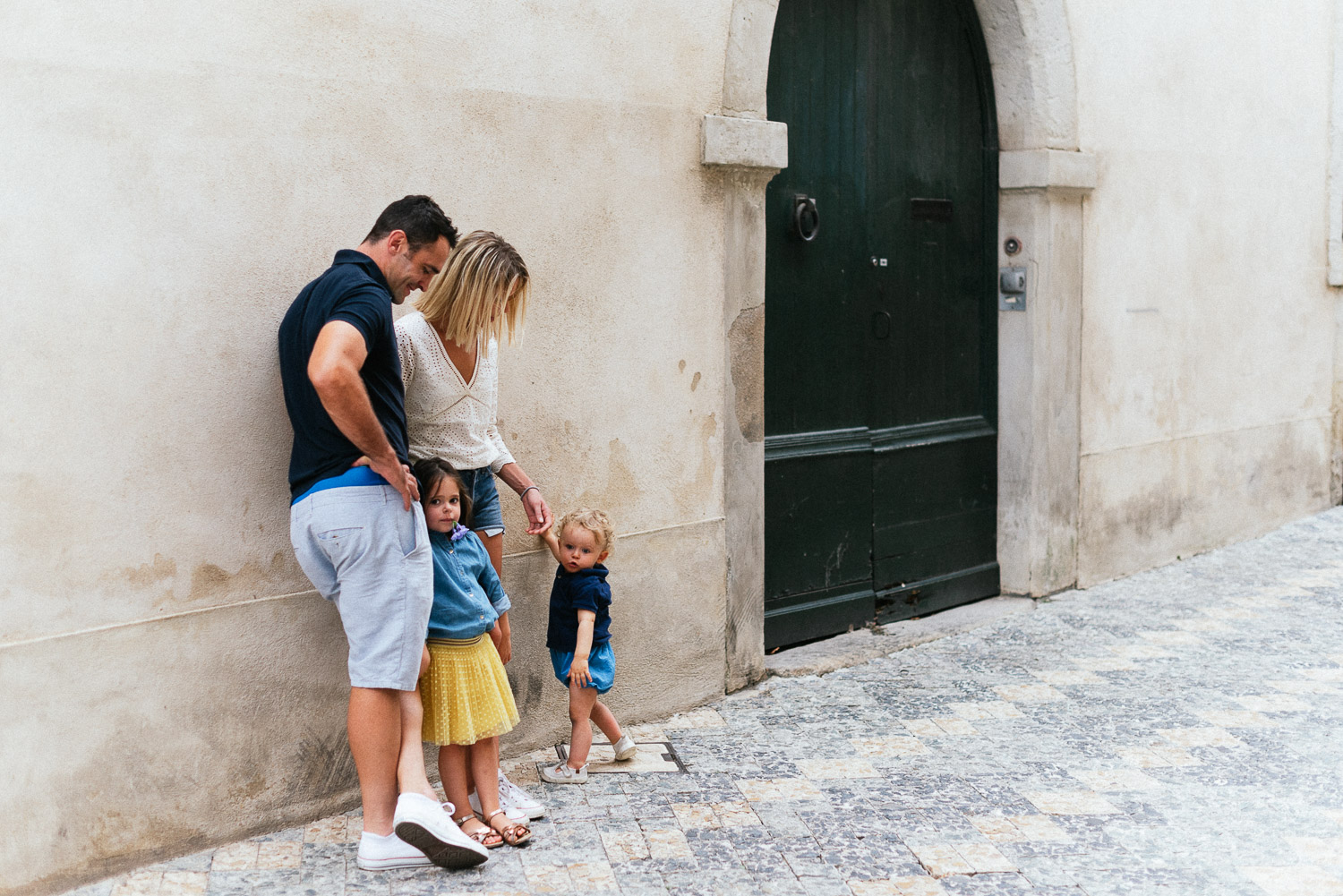 castres_family__france_katy_webb_photography_toulouse_35