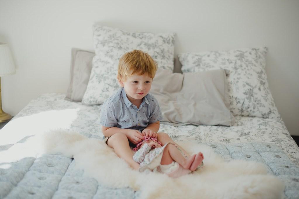 castres_family_maternity_katy_webb_photography_france_UK10