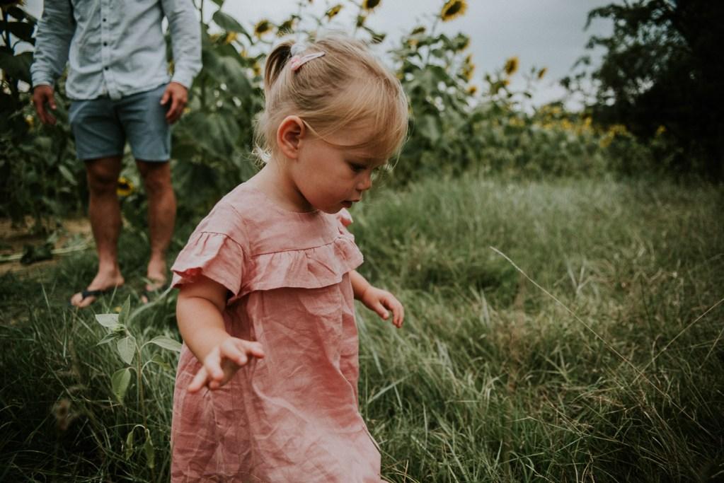 castres_family_maternity_katy_webb_photography_france_UK16