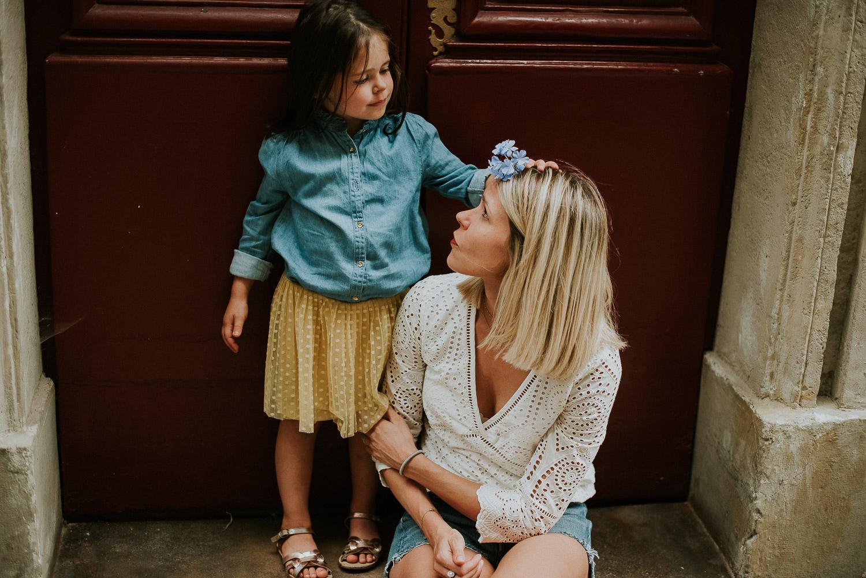 castres_family_maternity_katy_webb_photography_france_UK17