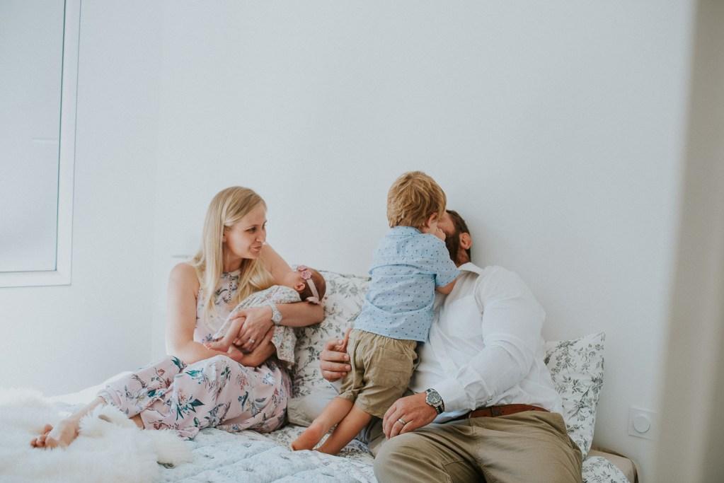 castres_family_maternity_katy_webb_photography_france_UK18