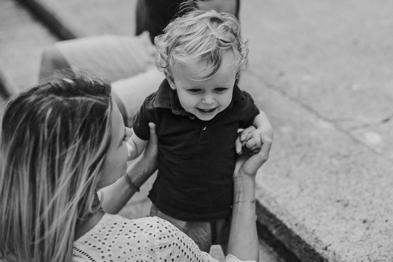 castres_family_maternity_katy_webb_photography_france_UK20