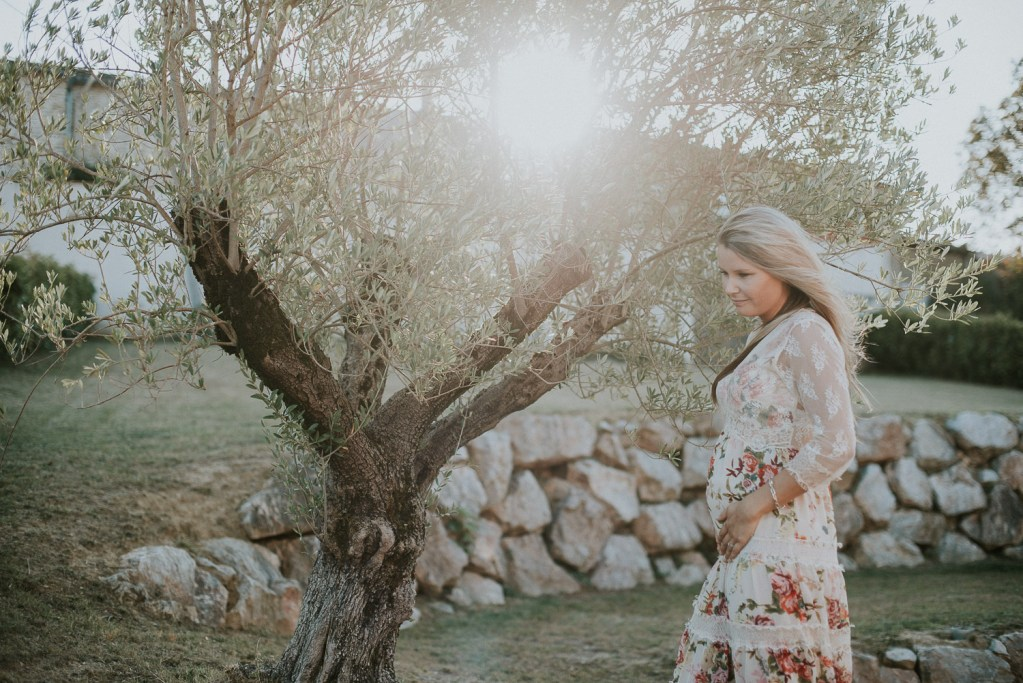 castres_family_maternity_katy_webb_photography_france_UK25